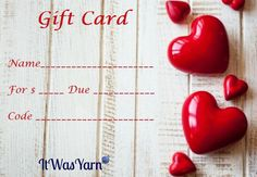Gift Card Gift Certificate 25 dollars and over - Email Last Minute Gift for Christmas, Birthday, Valentine's Day, Anniversary, Mother's Day