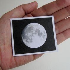 FOTOS IMANTADAS! Set de 15 fotos con marco blanco.
