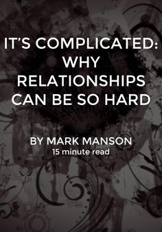 dating its complicated issue 1 Matchcom is the number one destination for online dating with more dates, more relationships, & more marriages than any other dating or personals site.