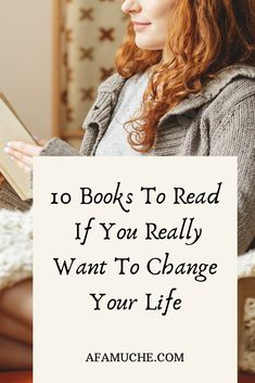 Feel Good Books, Books To Read, My Books, Book Club Books, Book Lists, Book Nerd, Books For Self Improvement, Personal Development Books, Love Book
