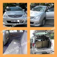 Cho thuê xe Innova 7 chỗ, giá rẻ tại Hà Nội http://www.tienxedulich.com/2014/05/cho-thue-xe-innova-7-cho.html