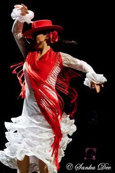 La Tarara 2017 Flamenco Dancers, Ballet Dancers, Disney Princess, Disney Characters, Image, Black, Dresses, Fashion, Vestidos