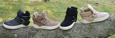 the coziest, coolest #jslides www.shopjslidesfootwear.com