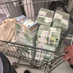 Money Today, Make Money Online, How To Make Money, Money Stacks, Luxury Homes Dream Houses, Earn Money Fast, Startup, Luxury Beauty, Luxury Interior