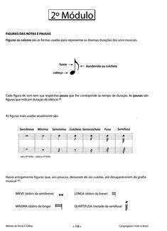 Novo bona ccb Sheet Music, Musicals, Math, Learning, Portuguese, Dramas, David, Flute, Piano Songs