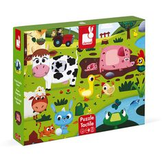 Najlepsze obrazy na tablicy zabawy dla dzieci (11) | Zabawy