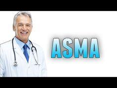 Como Acabar com a ASMA 10 Incríveis Remédios Caseiros