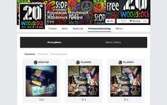Wykorzystując popularność taga #inmybag w portalu Instagram (i nie tylko), stworzyliśmy unikalną i angażującą koncepcję – tych, którzy wybierają się na Przystanek Woodstock do tego, zachęciliśmy do tego, by fotografowali wnętrza swoich plecaków oraz wszystko to, co ze sobą zabierają, a następnie wrzucali zdjęcia na Instagram z naszym własnym tagiem #inmywoodstockbag. Jak się można domyślić, galeria szybko zapełniła się optymistycznymi, kolorowymi zdjęciami.