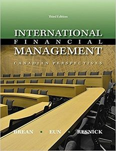 Accounting tools for business decision making 6th edition kimmel international financial management canadian perspective 3rd edition solutions manual brean eun resnick instant download free fandeluxe Gallery