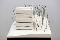 Resultado de imagen para architecture model