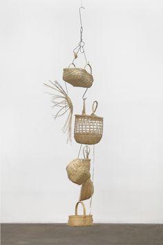 "kleidersachen: "" Josephine Pryde via Contemporary Art Daily """