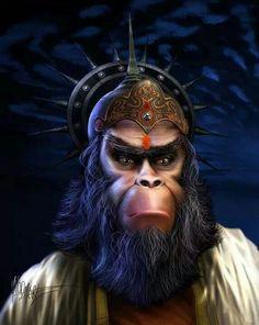 the 277 best hanumanji images on pinterest mythology lord shiva