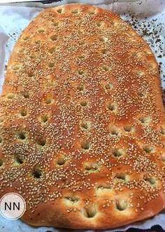 Cinnamon Scrolls, Greek Recipes, Food To Make, Food And Drink, Pizza, Bread, Breakfast, Bread Baking, Morning Coffee