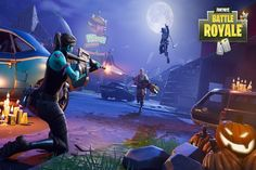 39 Best Fortnite Accounts Images In 2018 Accounting Business