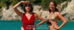 Movie Quote Mamma Mia! (2008)