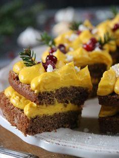 Holiday Baking, Christmas Baking, Candy Recipes, Cookie Recipes, Second Breakfast, No Bake Snacks, Xmas Food, Foods To Eat, Christmas Treats
