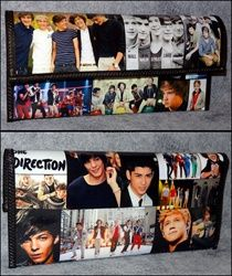One direction clutch purse - where can i get one?!?!