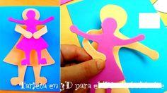 anneler-gunu-karti-1.jpg (760×427)