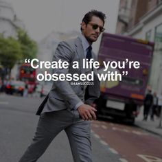 Visit our website by clicking on the image for inspirational apparel, posters, and much more https://inspirationalshirtclub.com/ #quotes #quote #motivation #motivational #lifestyle #happiness #entrepreneur #entrepreneurs #ceo #successquotes #business #businessman #quoteoftheday #businessowner #inspirationalquote #work #success #millionairemindset #grind #founder #revenge #money #inspiration #moneymaker #millionaire #hustle #successful