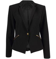 Donna jacket | Vivikes | Norway