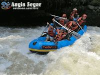 paket arung jeram bogor Bogor, Rafting, Paintball, Archery, Trekking, Offroad, Bow Arrows, Off Road, Field Archery