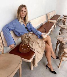 ❤️Le style à la française // #frenchgirl #frenchygirl #parisian #paris #parisienne #lestyleàlafrançaise #lookoftheday #frenchgirl…