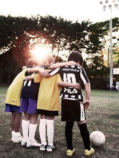 #fotografia #rtakeshi #brasil #futebol #copadomundo #fernandagallardo