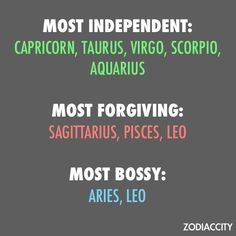 what are you? I'm Gemini....sadly it's not on here