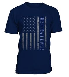 "# Mens Mens Best Dad Ever American Flag Police T-shirt For Fathers .  Special Offer, not available in shops      Comes in a variety of styles and colours      Buy yours now before it is too late!      Secured payment via Visa / Mastercard / Amex / PayPal      How to place an order            Choose the model from the drop-down menu      Click on ""Buy it now""      Choose the size and the quantity      Add your delivery address and bank details      And that's it!      Tags: Vintage Distressed…"