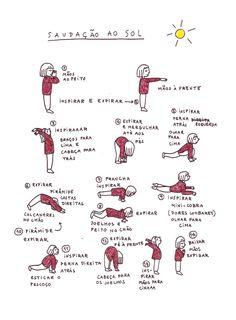 45 best surya namaskar images  surya namaskar yoga
