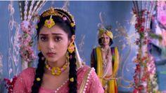 Radha Krishna Images, Radha Krishna Photo, Krishna Photos, Mac Lipstick Colors, Star, Radha Krishna Pictures, Stars