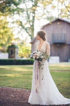alabama-wedding-12-04232015-ky