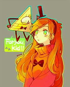 Find images and videos about gravity falls, mabel and mabel pines on We Heart It - the app to get lost in what you love. Gravity Falls Anime, Reverse Gravity Falls, Gravity Falls Fan Art, Gravity Falls Comics, Gravity Falls Bill, Reverse Falls, Grabity Falls, Desenhos Gravity Falls, Anime Tumblr