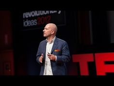 When is the last time you did absolutely nothing for 10 whole minutes? Not texting, talking or even thinking? Mindfulness expert Andy Puddicombe describes the transformative power of doing just that: Refreshing your mind for 10 minutes a day, simply by being mindful and experiencing the present moment. (No need for incense or sitting in strange ...