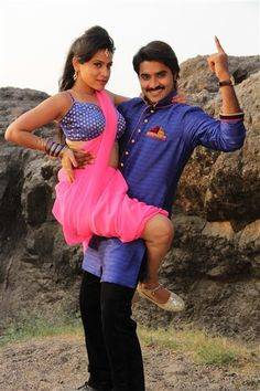 MU film will be released in Mai Mai Ray wanted Hamra Uhe Liki 'Holly   http://www.spanishvillaentertainment.ml/2018/03/mu-film-will-be-released-in-mai-mai-ray.html