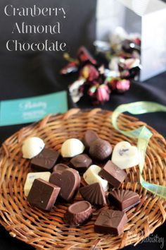 Chocolaterie | Bakistry  New category launched in bakistry: CHOCOLATES! Few photographs by my daughter Shweta:D