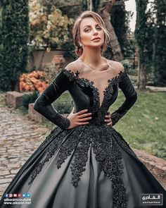 Ball Gowns, Victorian, Formal Dresses, Videos, Instagram, Fashion, Wedding Outfits, Party, Haute Couture