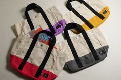 Résultats Google Recherche d'images correspondant à http://maxcdn.fooyoh.com/files/attach/images/1048/089/157/003/porter-two-tone-canvas-tote-bag-1.jpg
