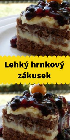 Cake Cookies, Cheesecake, Food And Drink, Sweets, Beef, Baking, Desserts, Mascarpone, Syrup
