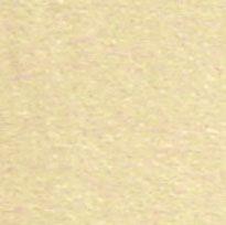 Carpet: Beige