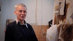 8/2- Happy Birthday, John Salt, American artist, photo-realistic painter, born 1937.