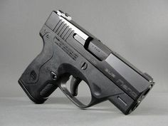Gun Specs | Beretta Nano BU9 Pistol | Gun Carrier Handgun Review | https://guncarrier.com/beretta-nano-price-new-435-price-used-see-below/