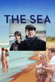 The Sea (2013) Poster