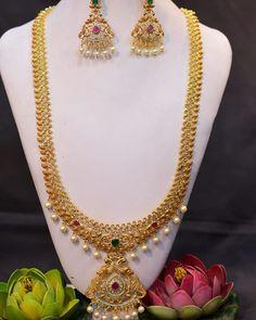61 Best Madurai images in 2019   Madurai, Ethnic jewelry