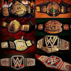 World wrestling entertainment http://amazingoffersanddeals.blogspot.com/2016/11/world-wrestling-entertainment.html