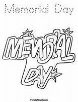 memorial day celebrations metro atlanta