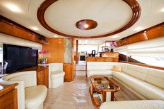"""Awesome Yachts 