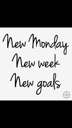 It's Mon-yay! Have a fabulous day and enjoy the beginning of a new day and new week. We hope you find your happy place today New Week New Goals, Live Your Life, Are You Happy, Reflection, Finding Yourself, Inspirational Quotes, Positivity, Words, Mondays