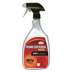 ORTHO Home Defense MAX® 709ml Ant Eliminator