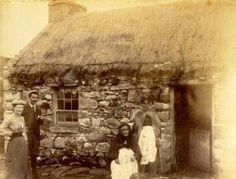 Old School, Ireland, Irish, Entertainment, History, Sports, Blog, Decor, Hs Sports